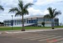 Sobre a Presidência do Vereador Solivan Fonseca e Mesa Diretora Pedro Cambará, Kleberson Almeida e Cícero Alves foi aprovado na noite desta segunda-feira (09) os Projetos nº 103/2019 e nº 104/2019 .